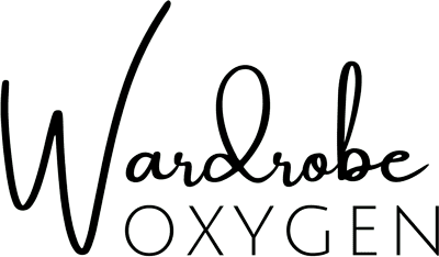 wardrobe-oxygen-apothekari-skincare
